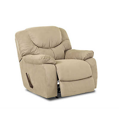 Picture of Winslow Recliner
