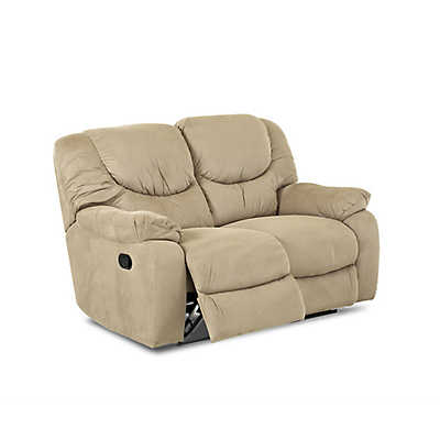 Picture of Winslow Reclining Loveseat