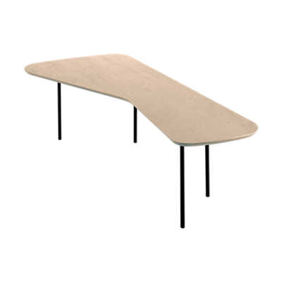 Picture of Girard Table