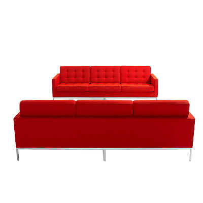 Picture of Knoll Sofa