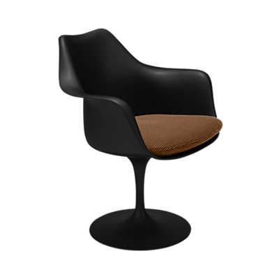 Picture of Tulip Armchair