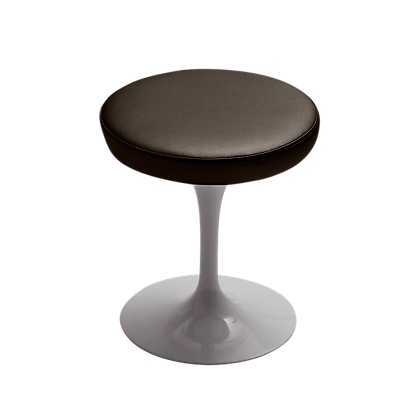 Picture of Tulip Stool