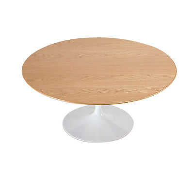 Picture of Saarinen Round Coffee Table