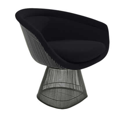 Picture of Platner Lounge Chair