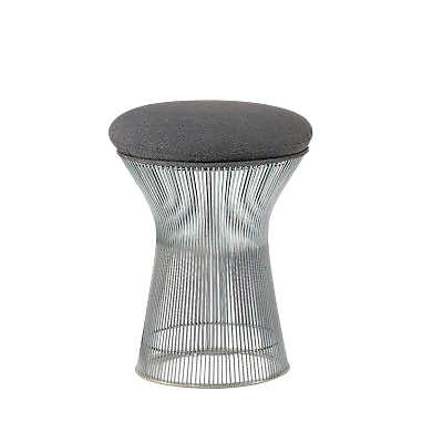 Picture of Platner Stool