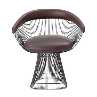 Picture of Platner Armchair
