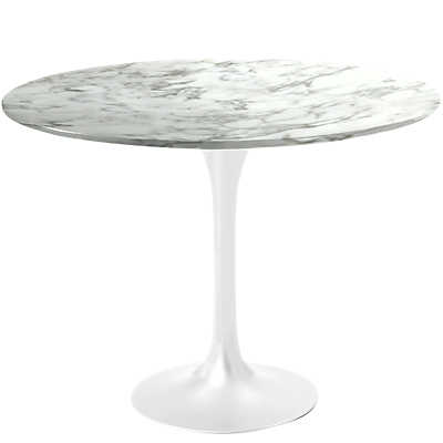 "Picture of 36"" Round Saarinen Dining Table"