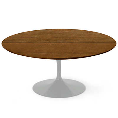 "Picture of 42"" Round Saarinen Dining Table"