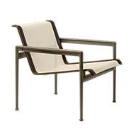 Picture of Richard Schultz 1966 Collection Lounge Chair