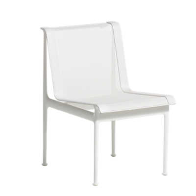 Picture of Richard Schultz 1966 Dining Chair