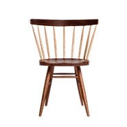 Picture of Nakashima Straight Chair