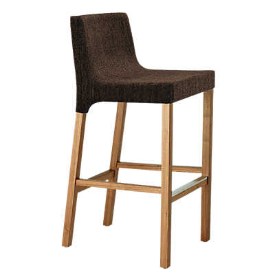Picture of Blu Dot Knicker Barstool