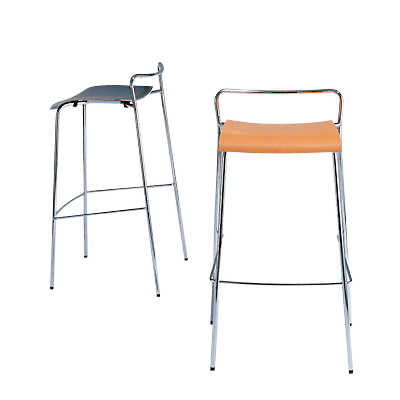 Picture of Chip Barstool