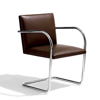 Picture of Brno Chair
