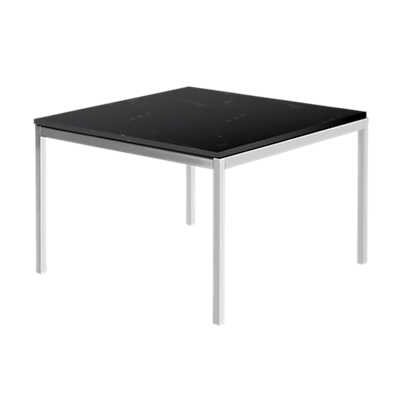 Picture of Florence Knoll Large End Table