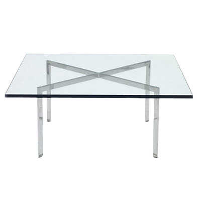 """Picture of 18.5"""" Tall Barcelona Table"""
