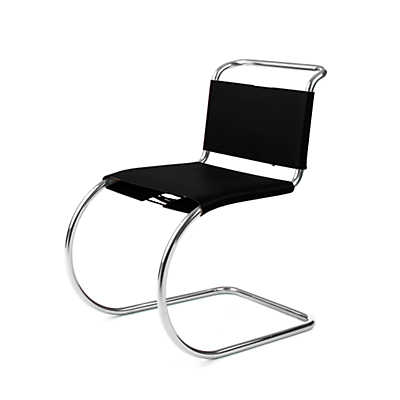 Picture of MR Side Chair