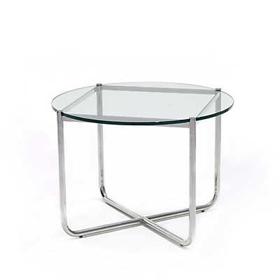 Picture of MR Table