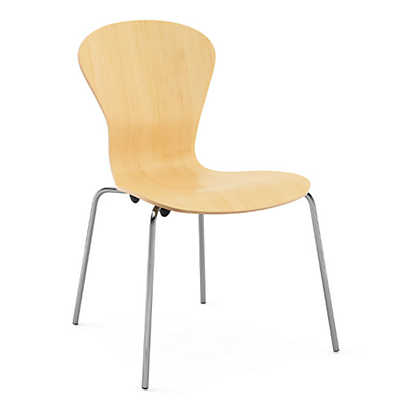 Picture of Sprite Chair