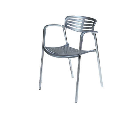Picture of Toledo Chair