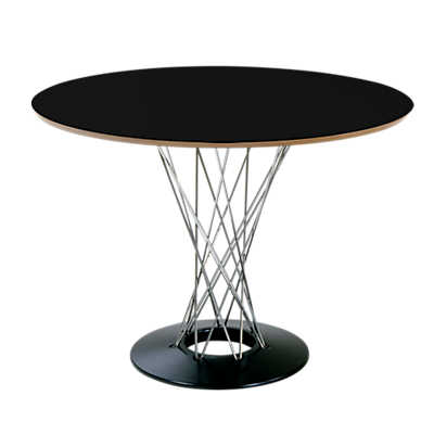 Picture of Cyclone Dining Table