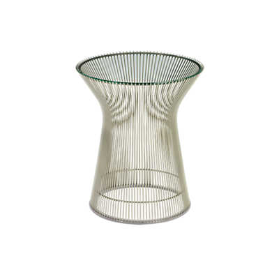 Picture of Platner Side Table