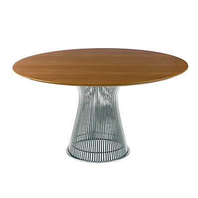 Picture of Platner Dining Table