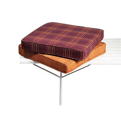 Picture of Bertoia Bench Cushion