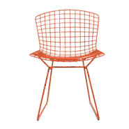 Picture of Bertoia Side Chair