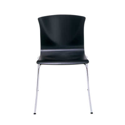 Picture of Cirene Stacking Chair, Armless