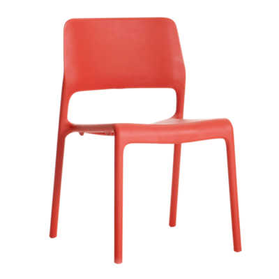 Picture of Spark Side Chair