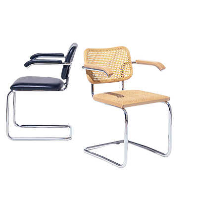 Picture of Cesca Chair