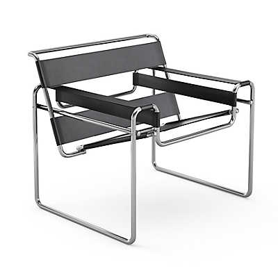 Picture of Wassily Chair