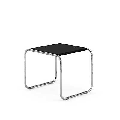 Picture of Laccio Side Table