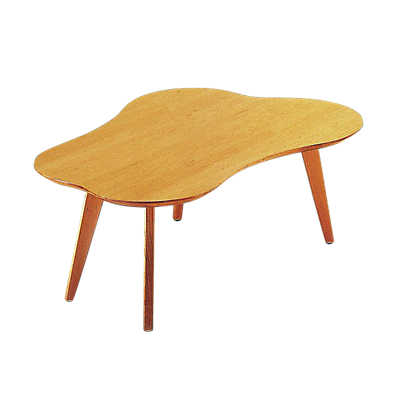 Picture of Amoeba Coffee Table