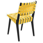 Picture of Risom Side Chair