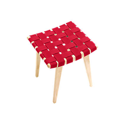 Picture of Risom Sitting Stool