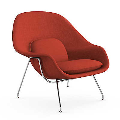 Picture of Large Womb Chair