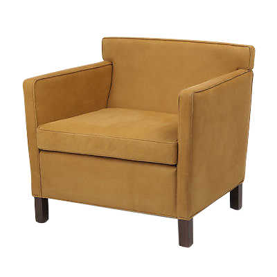 Picture of Krefeld Lounge Chair