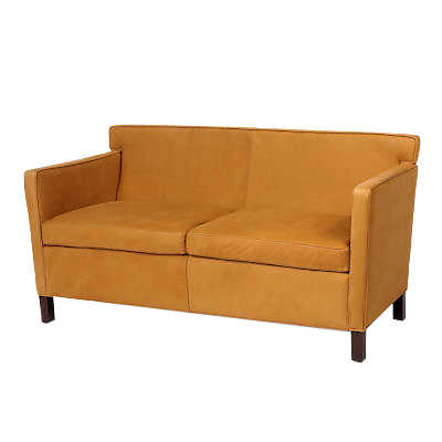 Picture of Krefeld Settee