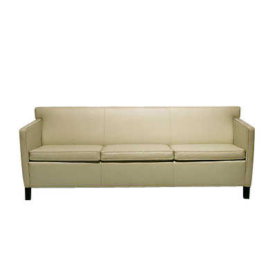 Picture of Krefeld Sofa
