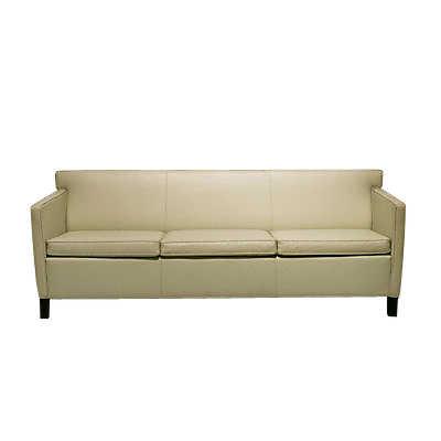 Picture of Krefeld Sofa