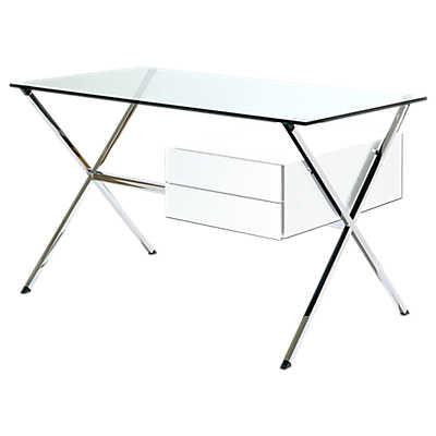 Picture of Albini Desk