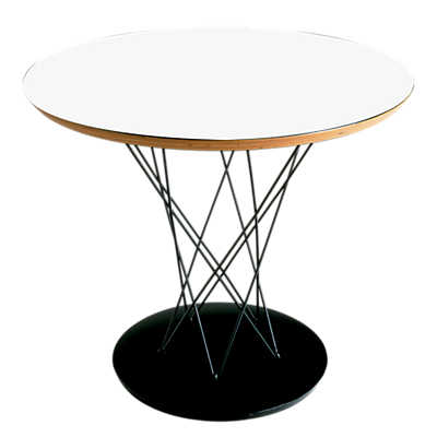 Picture of Cyclone Side Table