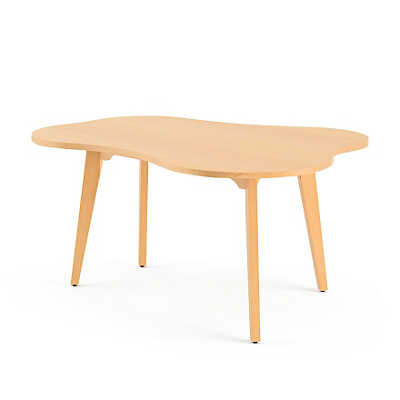 Picture of Amoeba Table for Kids
