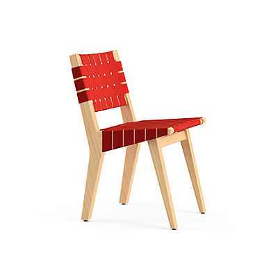 Picture of Risom Chair for Kids