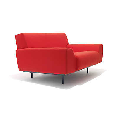 Picture of Boeri Lounge Chair