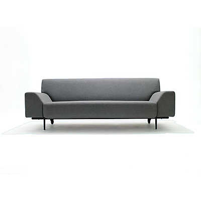 Picture of Boeri Sofa
