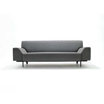Picture of Boeri Sofa