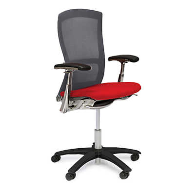 Picture of Knoll Life Chair